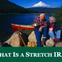 What Is a Stretch IRA